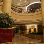 ภาพถ่ายของ Topland Hotel