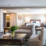 Hotel Blackfoot Foto
