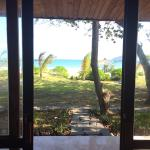 Foto de Con Dao Seatravel Resort