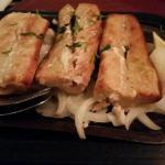 Namaste Cuisine of India and Nepal