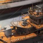 wonderful detailed model making