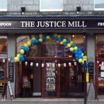 The Justice Mill