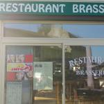 CAFE DES SPORTS RESTAURANT BRASSERIE