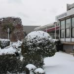 winter Kalyon