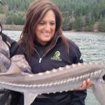 Photo de Always Catchin' Fishing Charters, LLC