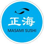 Bilde fra Masami Sushi