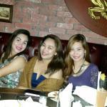 Friends ��