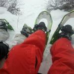 Belle activité d'hiver!!
