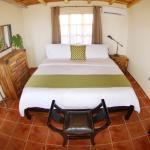 Bild från Hotel Sol y Mar