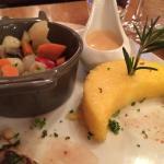 Photo de Brasserie du Petit Savoyard