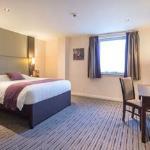Premier Inn London Bexleyheath Hotel