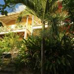 Mango Bay Cottages