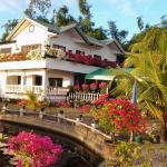 maison familiale philippines