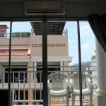 Photo de Allya Hotel Phuket Patong Beach