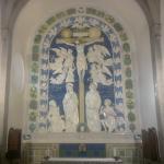 Cappella delle Stimmate