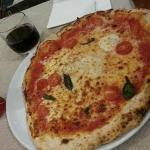 Foto de Ristorante Pizzeria Pulcinella