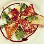 Foto van Quattroventi Comfort Food