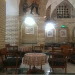 Hammam khan