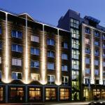 Photo of Relexa Hotel Stuttgarter Hof