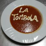 Photo of La Tombola