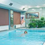 Foto de Geovita Hotel & Health Center Krynica-Zdroj