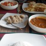 Foto de Guraidhoo Vacation Inn