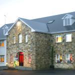 Foto di Donegal Manor
