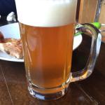 Awa Shimmachigawa Brewery