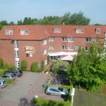 Photo of NordWest-Hotel Am Badepark
