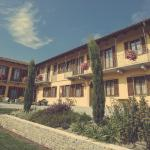 Photo of Agriturismo Casa Ressia