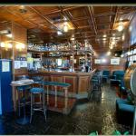 lord nelson cafe
