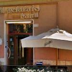 Photo of Il Gelataio - Bar