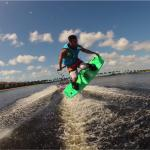 Wakeboard Naples