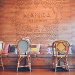 Wanda Café Optimista