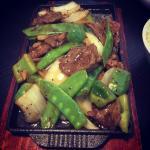 Photo de Jai Fusion Restaurant