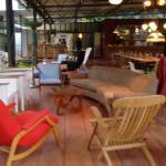 Photo of Restaurante La