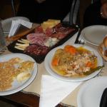 Photo of Restaurante Del Hotel Coronado