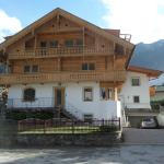 Photo of Landhaus Noal