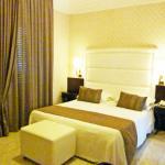 Photo of Hotel Palma