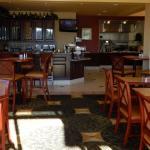 Foto de Hilton Garden Inn Sonoma County Airport