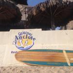 Photo of Original Anclote