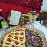 Pizzaria Buona Cia
