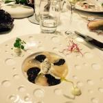 Foto di Auberge du Cheval Blanc