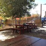 Foto de Farrago Market Cafe