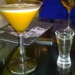 Boyds Grill & Wine Bar照片