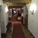 Hotel Tenne Foto