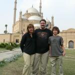 Foto di Hadeda Travel - Day Tours