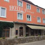 Foto de Hotel Fischzucht