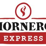 Foto de Hornero Express - Colonia Cacho
