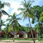 RasaSayang Resort
